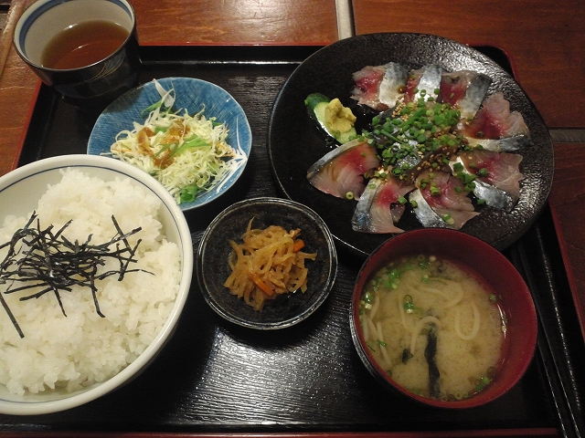 KaisenIchiba32094