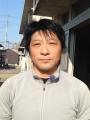 150401村田順一調教師