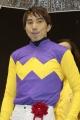 表彰式:真島大輔騎手_1