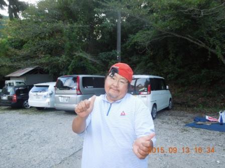 2015年9月「紗季着物,竹ノ内例会」 011