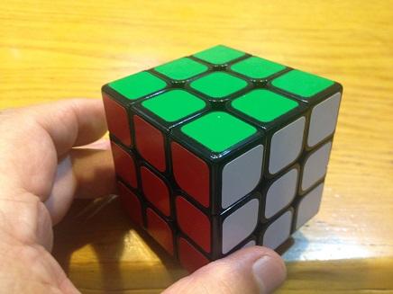 10012015RubicsCubeS1.jpg