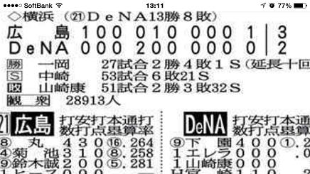 8302015産経S5