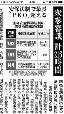 9172015産経S5