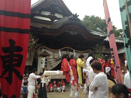9232015神田神社S1