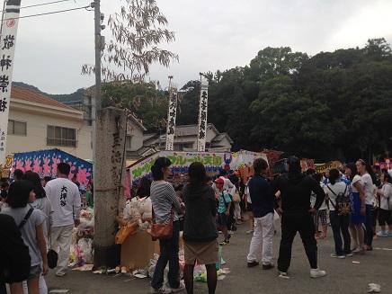 9232015神田神社S2