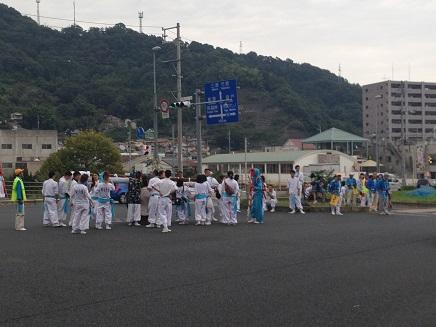 9232015神田神社S4