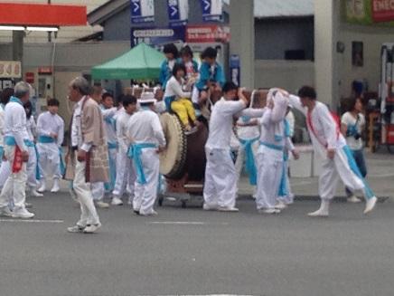9232015神田神社S8
