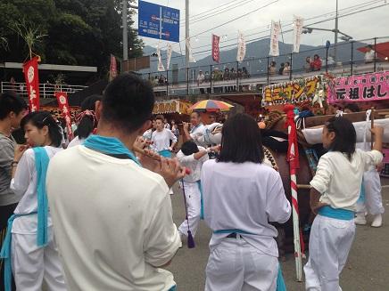 9232015神田神社S9