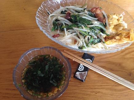 9252015素麺S