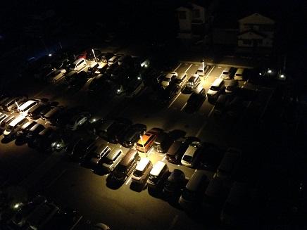9042015駐車場S1