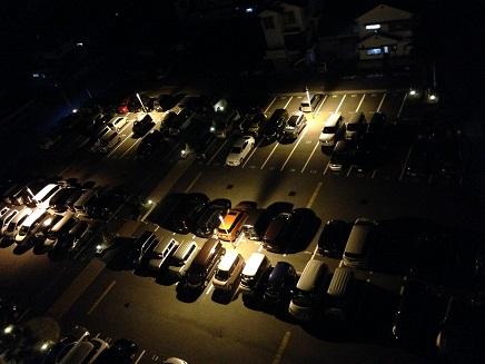 10052015駐車場S2