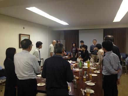 10232015大阪出張IPCS9
