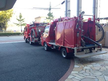 10252015消防訓練S1