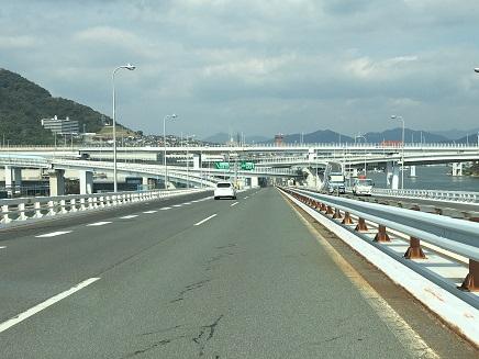 10292015呉ー広島S2