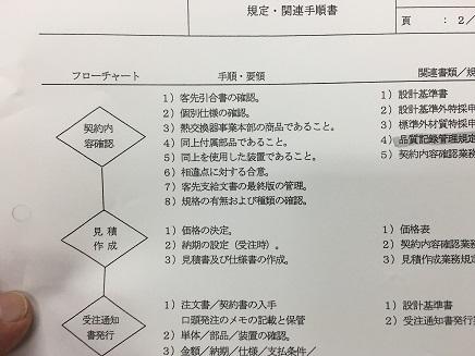 10302015HSS審査S3