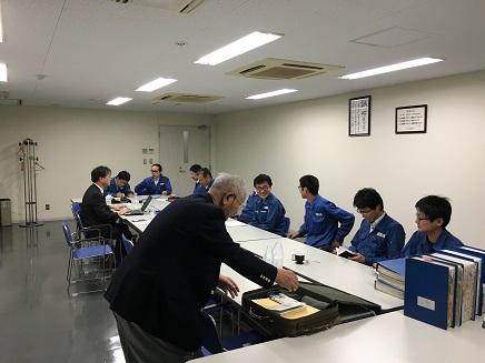 10302015HSS審査S6