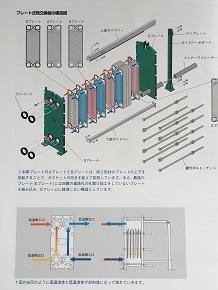10302015HSS審査SS11