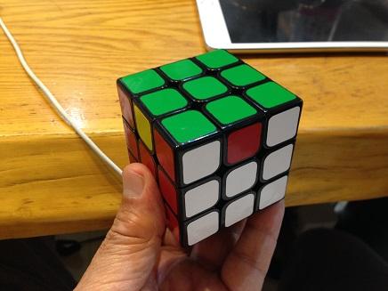 9292015RubicsCubeS1.jpg