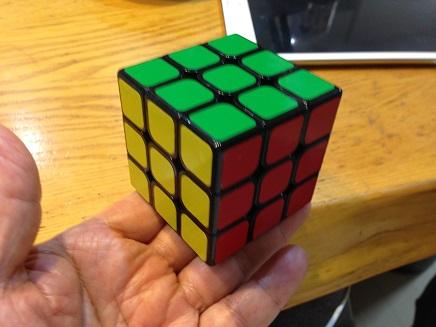 9292015RubicsCubeS2.jpg