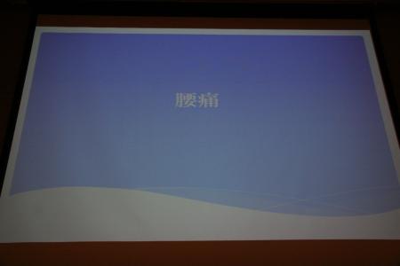 resIMG_9793.jpg