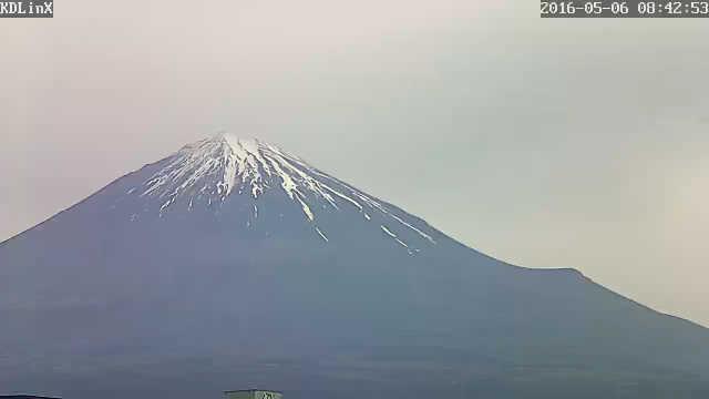 10 - 富士山カメラ@富士宮_20160506084302