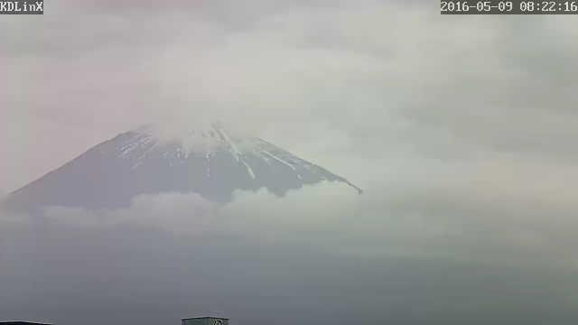 10 - 富士山カメラ@富士宮_20160509082223