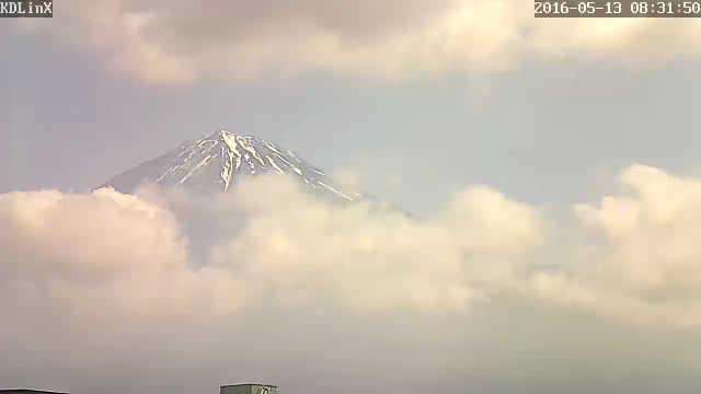 10 - 富士山カメラ@富士宮_20160513083201
