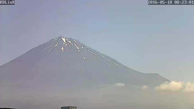 10 - 富士山カメラ@富士宮_20160518082308