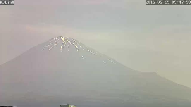 10 - 富士山カメラ@富士宮_20160519094800