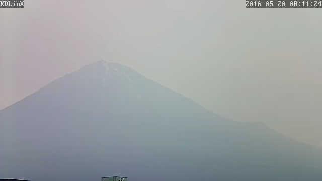 10 - 富士山カメラ@富士宮_20160520081136