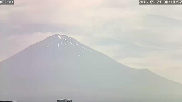 10 - 富士山カメラ@富士宮_20160524081901