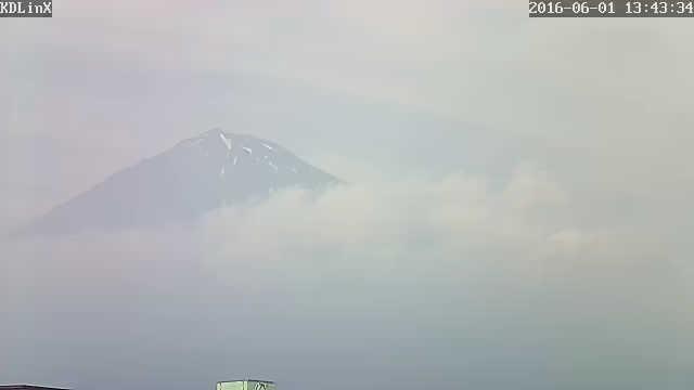 10 - 富士山カメラ@富士宮_20160601134348