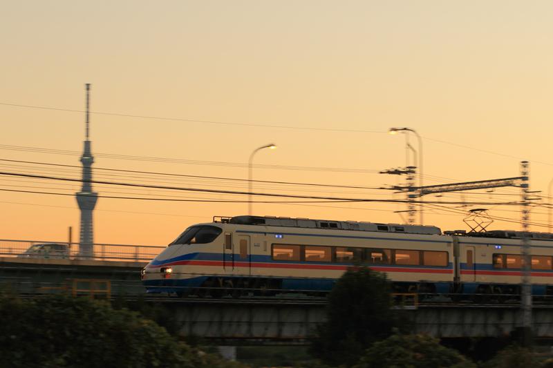 EJ3A8550.jpg