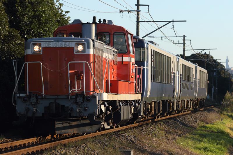 EJ3A8666.jpg