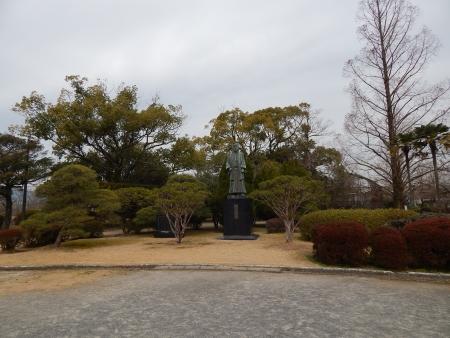 DSCN0181.jpg