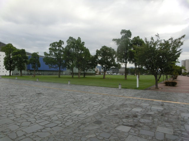 s_151.jpg