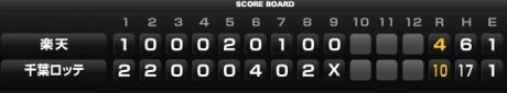 score_20150921.jpg