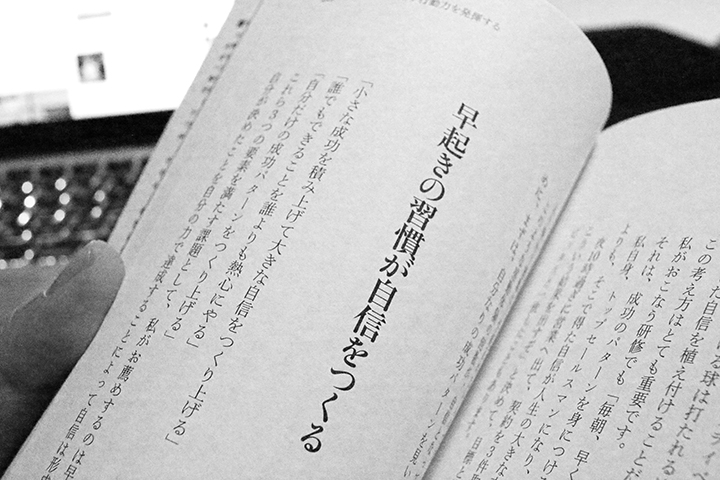 IMG_0426.jpg