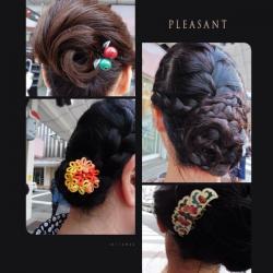 fc2blog_201510142132099c5.jpg