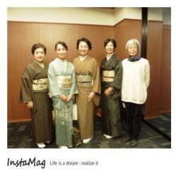 fc2blog_2015101922203481d.jpg