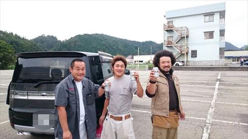 2015東京遠征8月28日 (14)_R