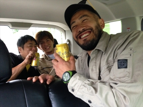 2015東京遠征8月28日 (11)_R
