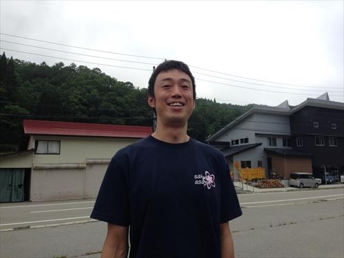 2015東京遠征8月28日 (6)_R