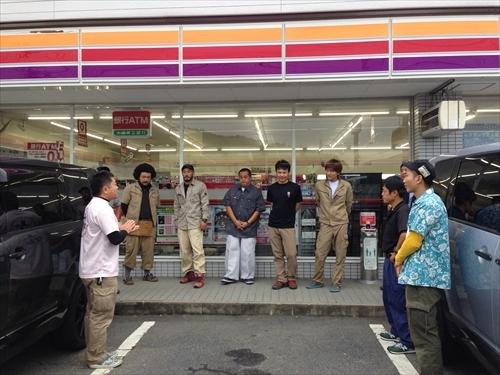 2015東京遠征8月28日 (17)_R