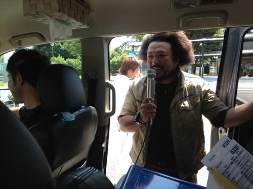 2015東京遠征8月28日 (22)_R