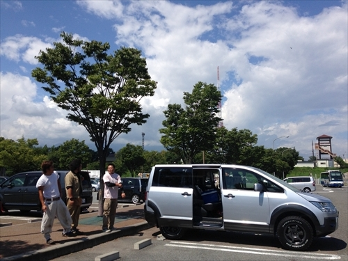 2015東京遠征8月28日 (23)_R