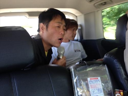 2015東京遠征8月28日 (26)_R