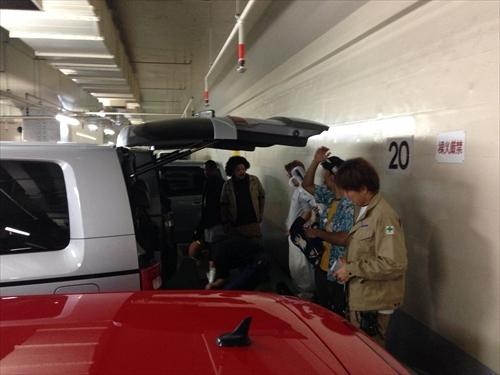 2015東京遠征8月28日 (33)_R