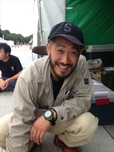 2015東京遠征8月28日 (69)_R
