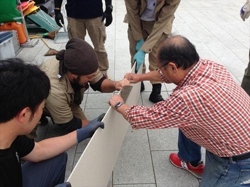 2015東京遠征8月28日 (54)_R